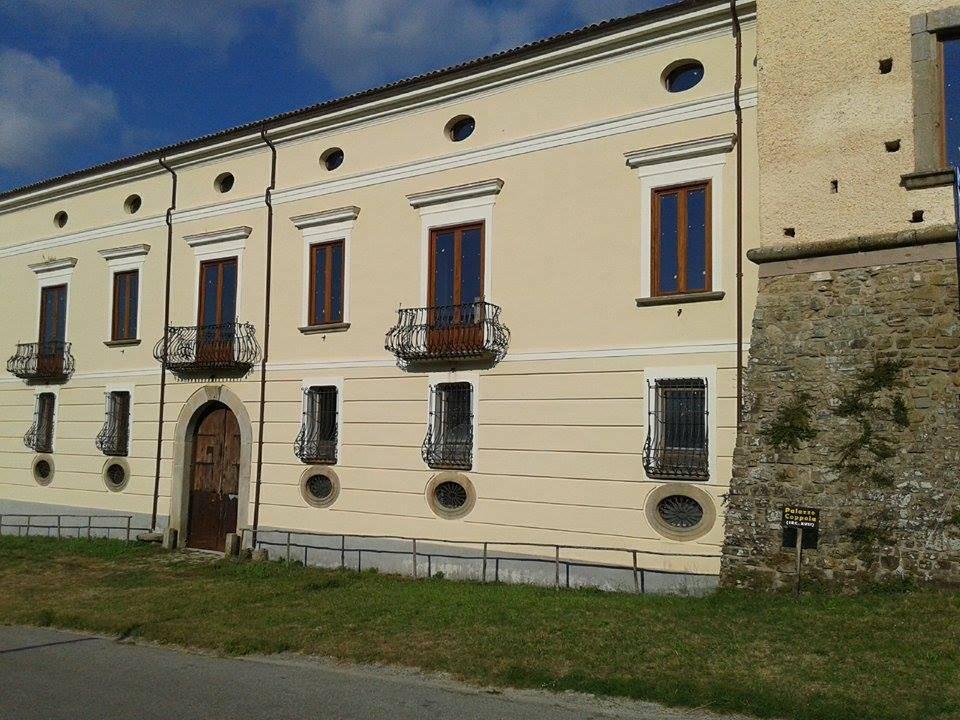 palazzo_coppola_sessacilento