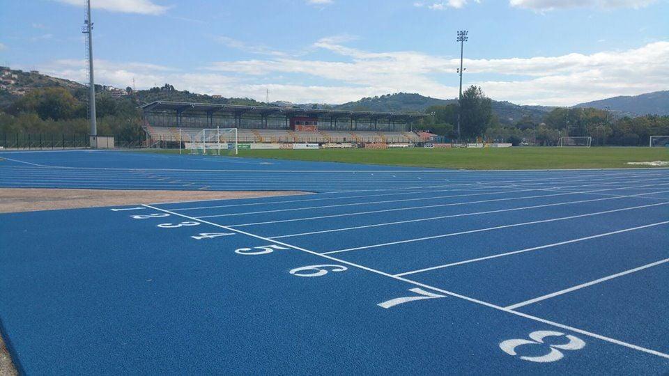 Photo of Sport, l'importante è partecipare: bando da 2 milioni di euro. Presente la Campania