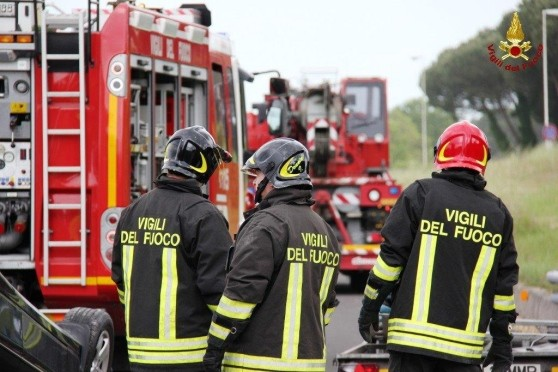 vigilidelfuoco_incidente