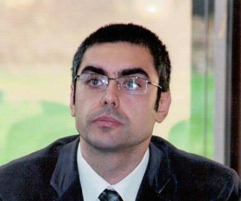 Ancora scosse nell'amministrazione comunale di Capaccio: si dimette l'ex assessore Eustachio Voza