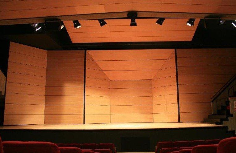 auditorium_milano