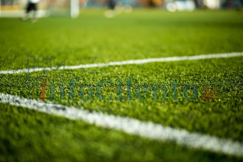 Calcio: ecco il programma del week end per i campionati regionali