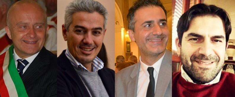 candidati_vallo