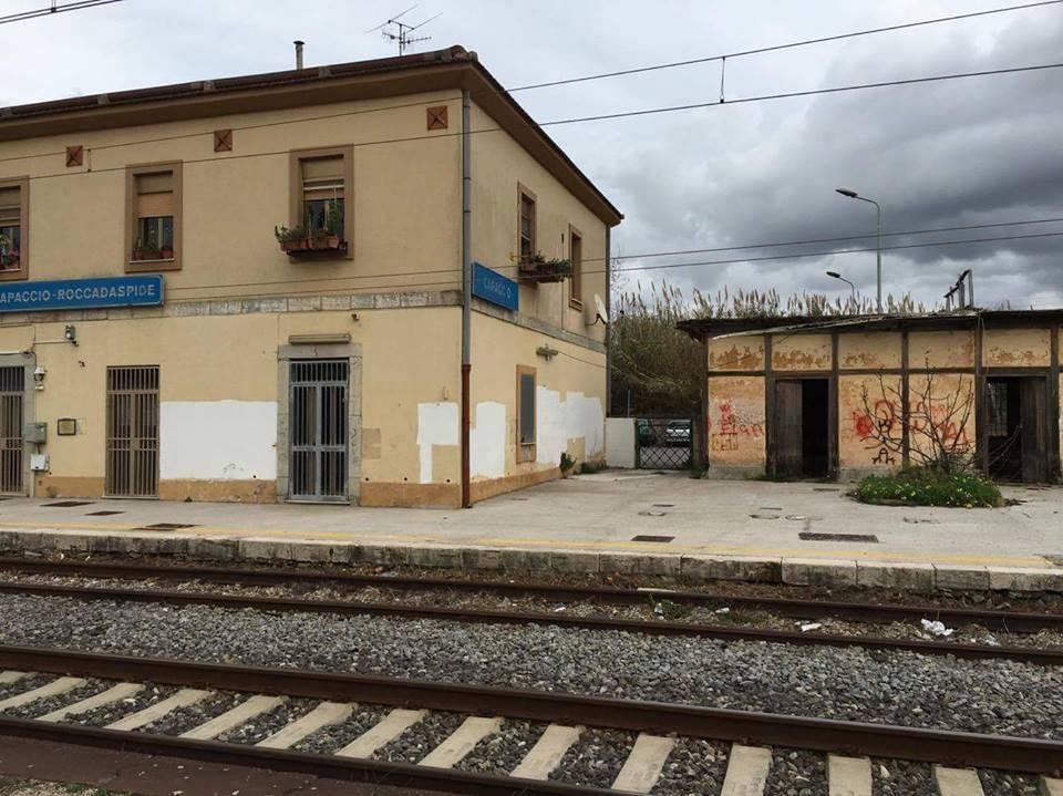 capaccio_stazione_degrado2