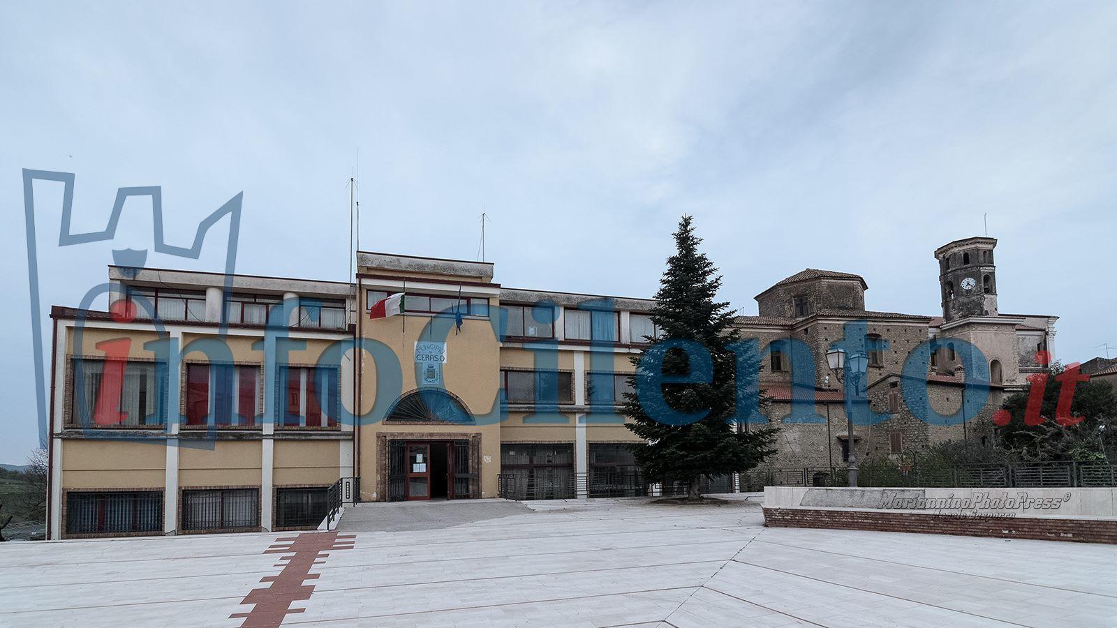 ceraso_municipio