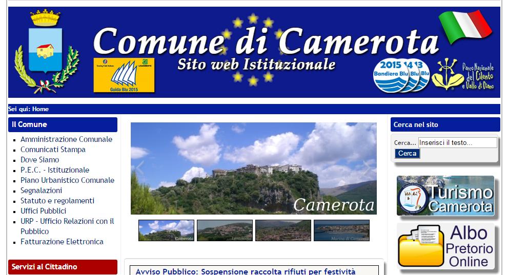 comune_camerota