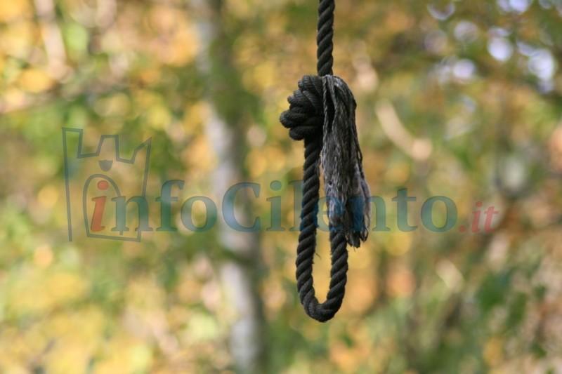 corda_impiccato