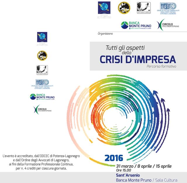 crisi_impresa