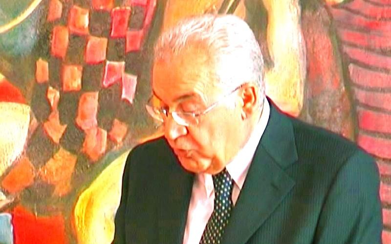 Agropoli, morto il consigliere comunale Ferdinando Farro