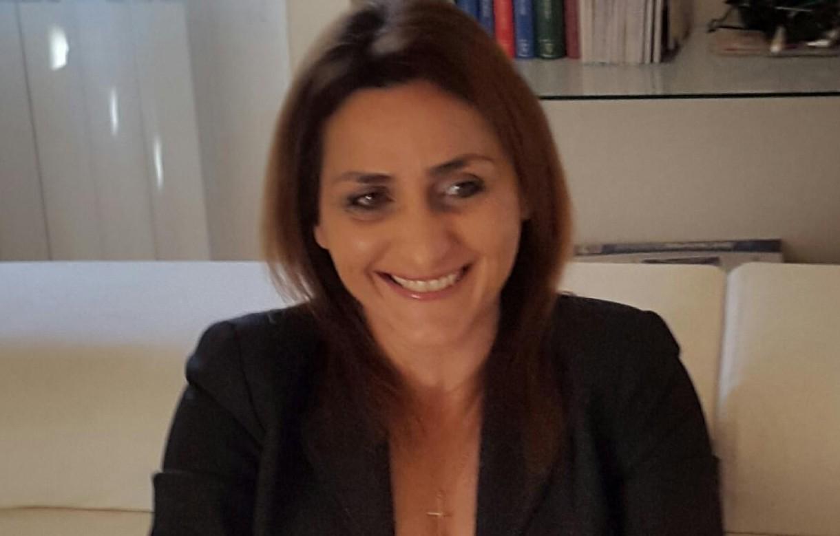 Elezioni 2016, ad Ogliastro Cilento Ariana ufficializza la candidatura