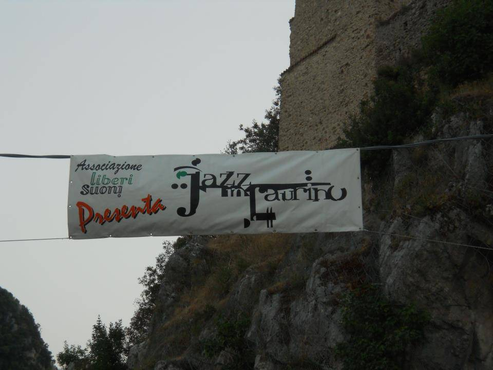 Ufficializzato programma e date di Jazz in Laurino. Ron grande protagonista