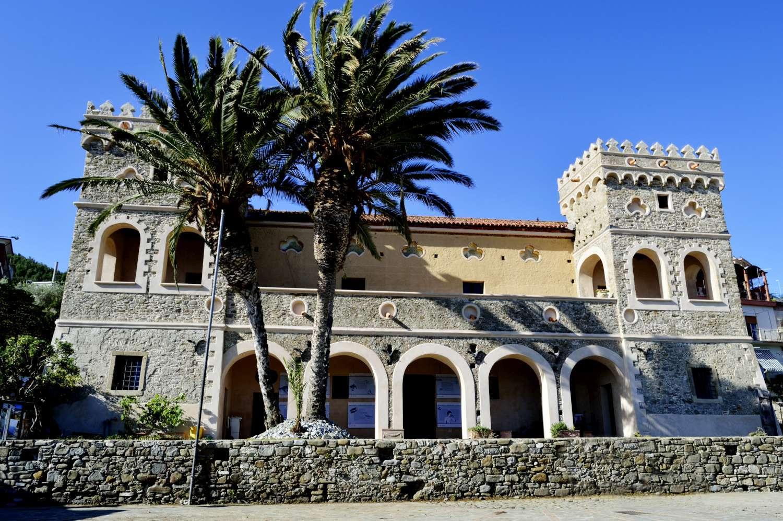 Photo of Il Museo del Mare e della Dieta Mediterranea di Pioppi riapre e lancia la card BeFriends