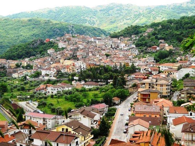 panorama_monte_san_giacomo