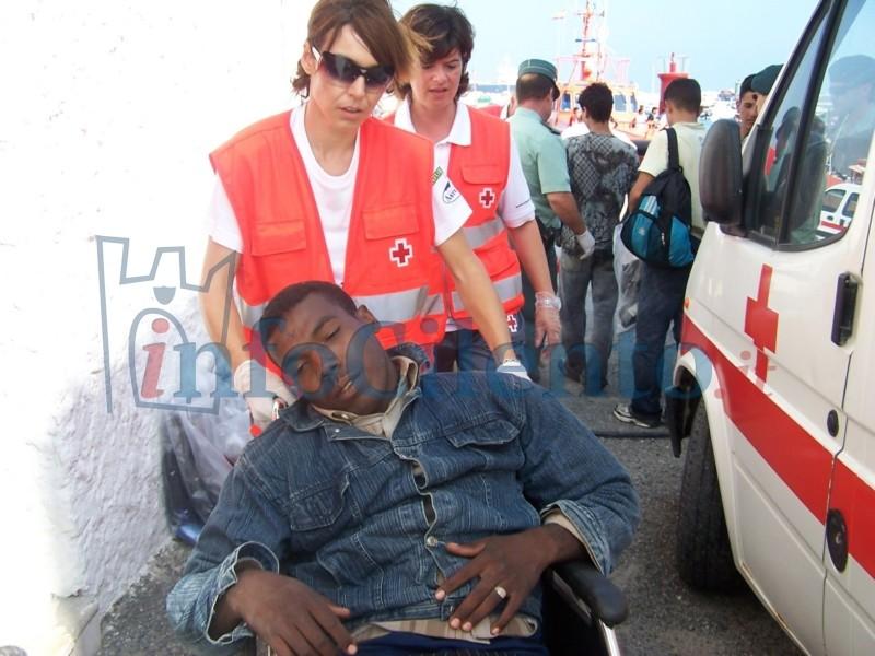 400 profughi nel comune di Cicerale? Il sindaco scrive alla Prefettura: mancano le condizioni per accoglierli