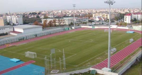 stadio_mugnano