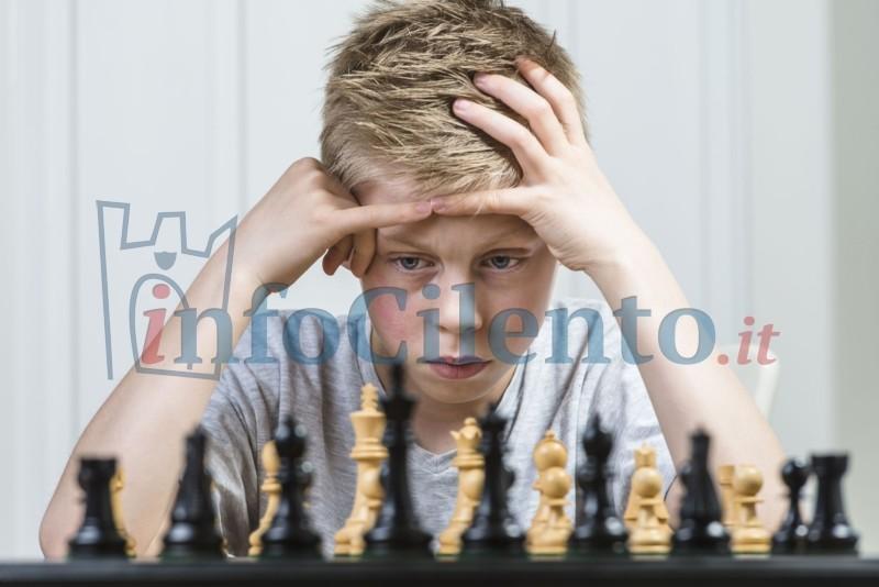studenti_scacchi