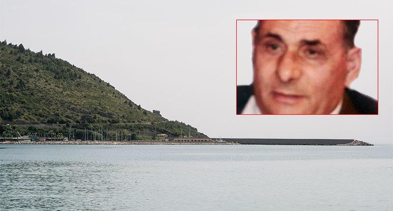 Morto sulla sua imbarcazione, liberata la salma: domani i funerali