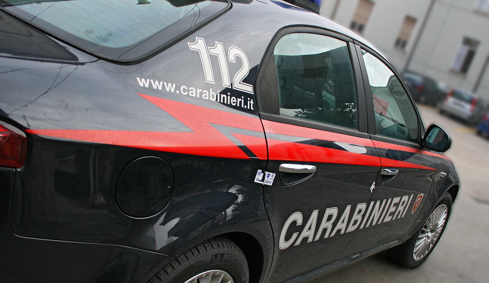 Photo of Traffico di droga nel salernitano: smantellato business da 100mila euro al mese