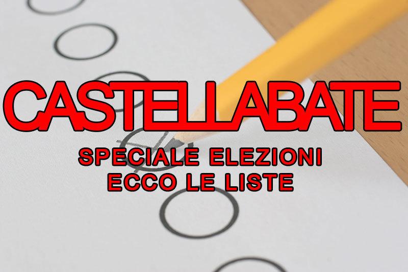 CASTELLABATE_ELEZIONI