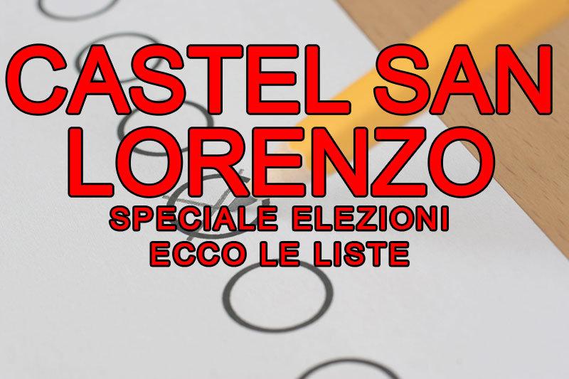 CASTELSANLORENZO2016