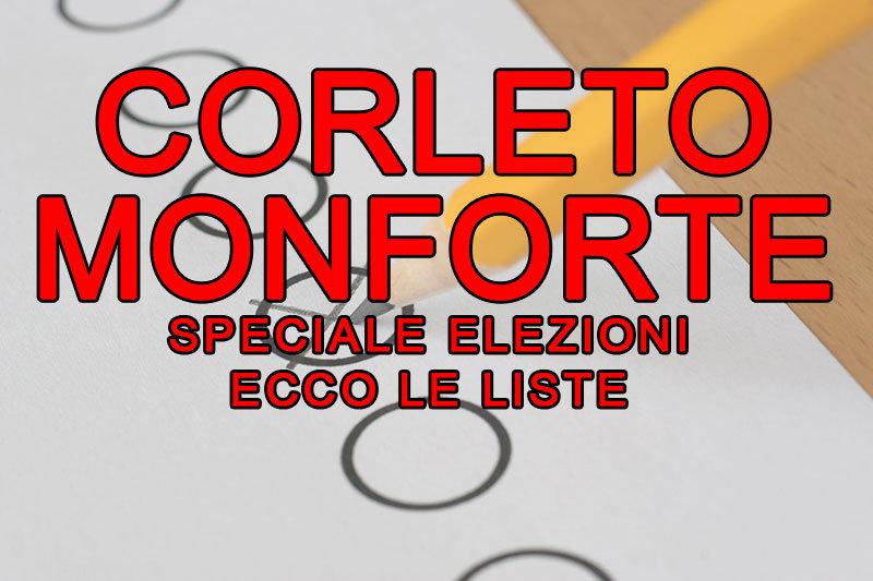 CORLETO_MONFORTE_ELEZIONI