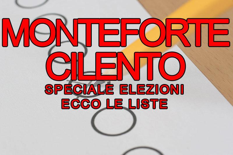 MONTEFORTE_CILENTO_ELEZIONI