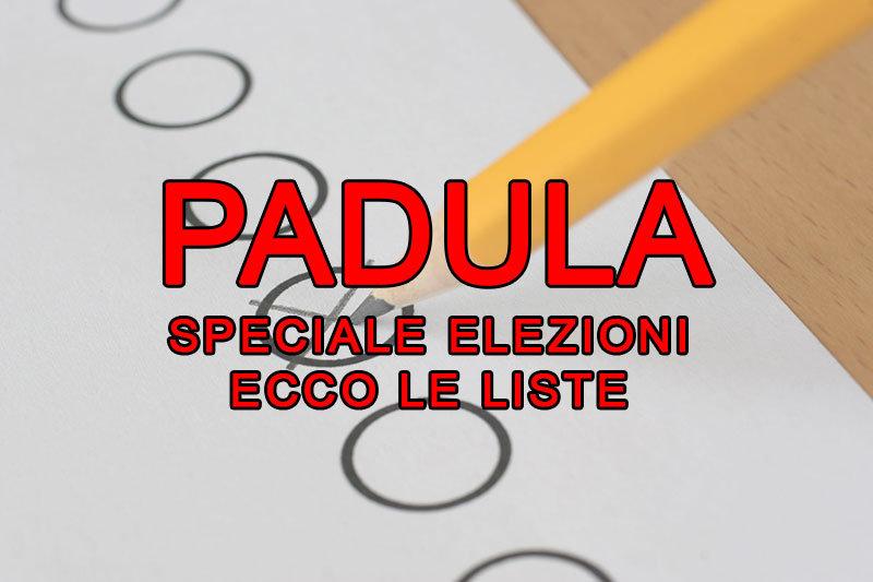 PADULA_ELEZIONI