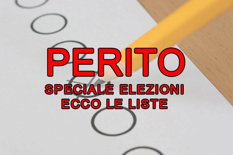PERITO_ELEZIONI