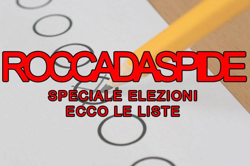 ROCCADASPIDE_ELEZIONI
