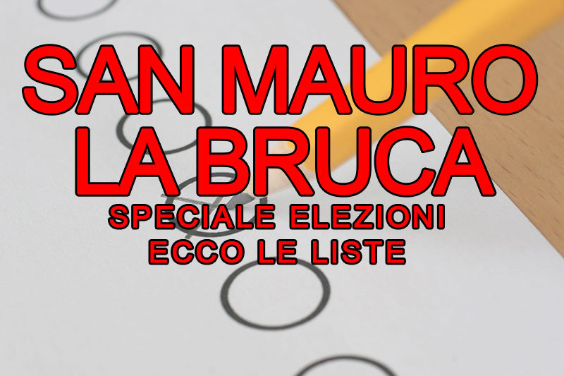 SAN_MAURO_LABRUCA