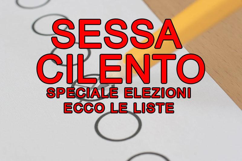 SESSA_ELEZIONI