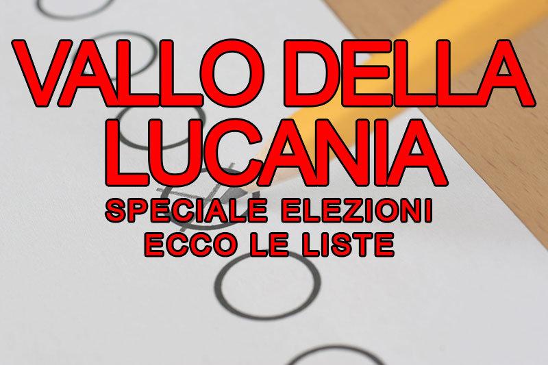 VALLO_ELEZIONI