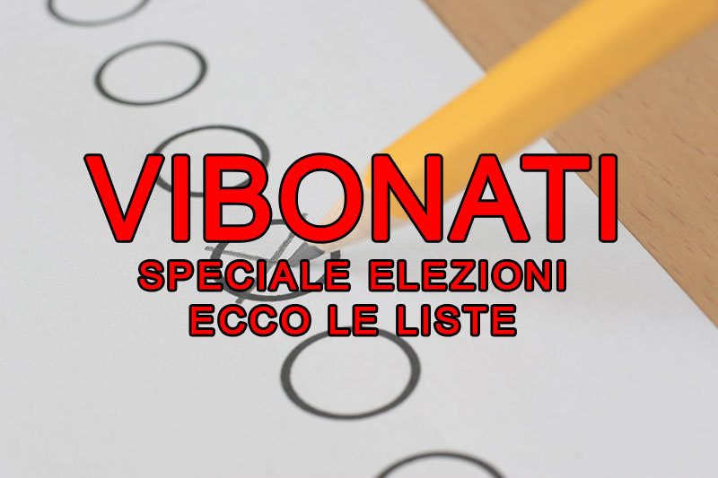 VIBONATI_ELEZIONI