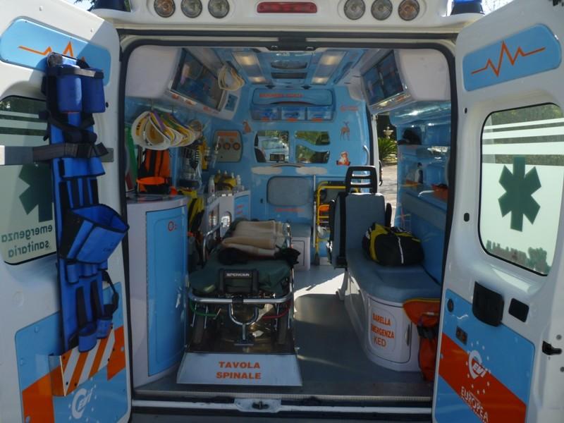Dramma sulla Cilentana: scontro fatale, muore una donna