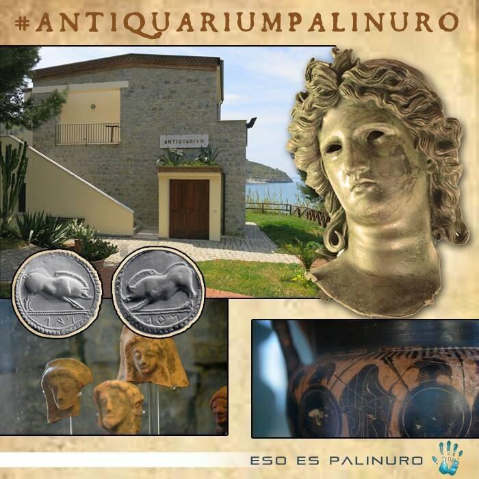 antiquarium_palinuro