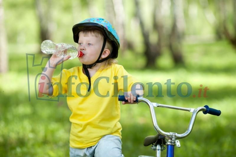 bambino_bici