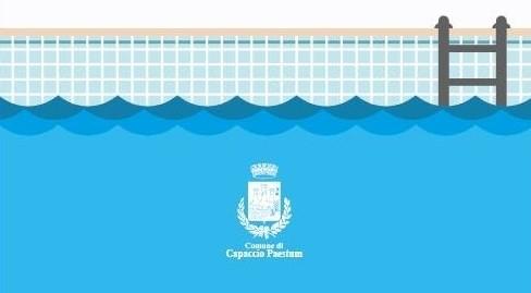 """Sabato 28 maggio inaugurazione della """"Piscina Comunale Poseidone"""""""
