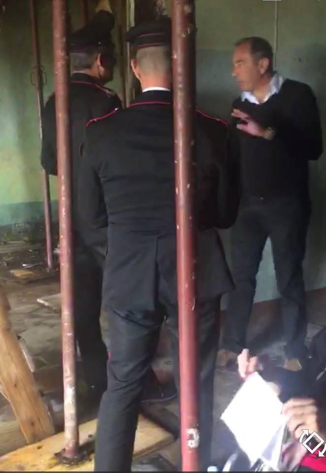 carabinieri_santamarina1