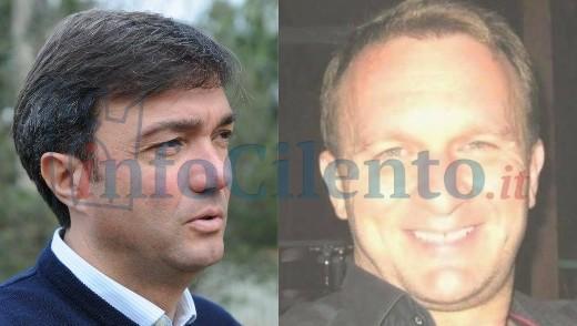 Castellabate: le dichiarazioni post-voto dei candidati
