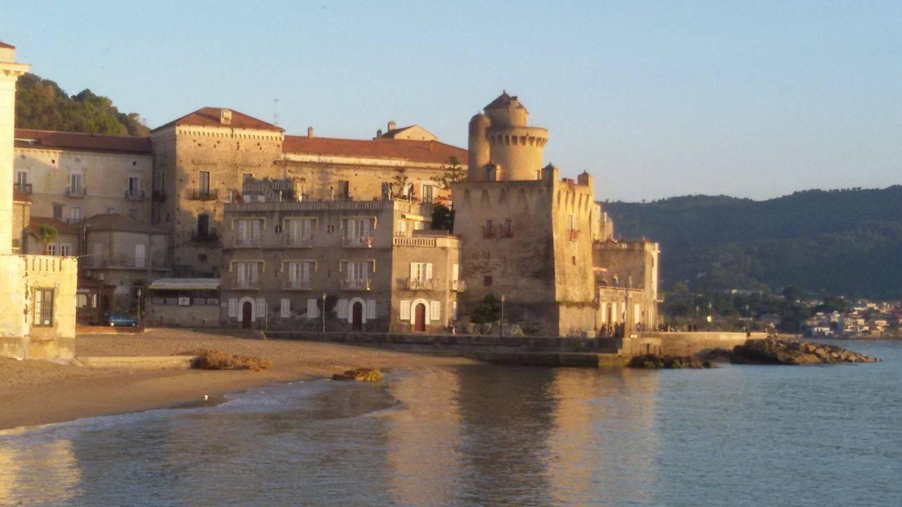 castellabate_torre_perrotti