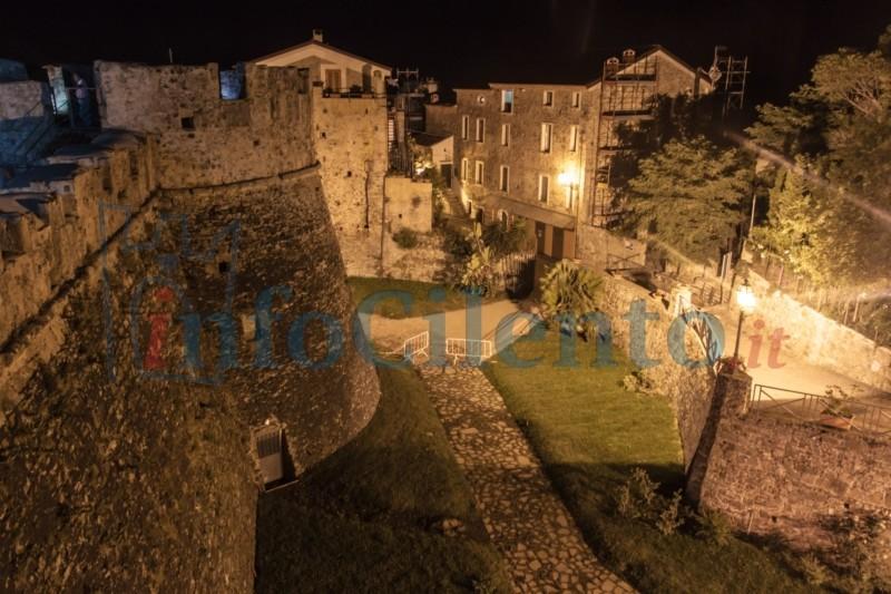 castello_agropoli