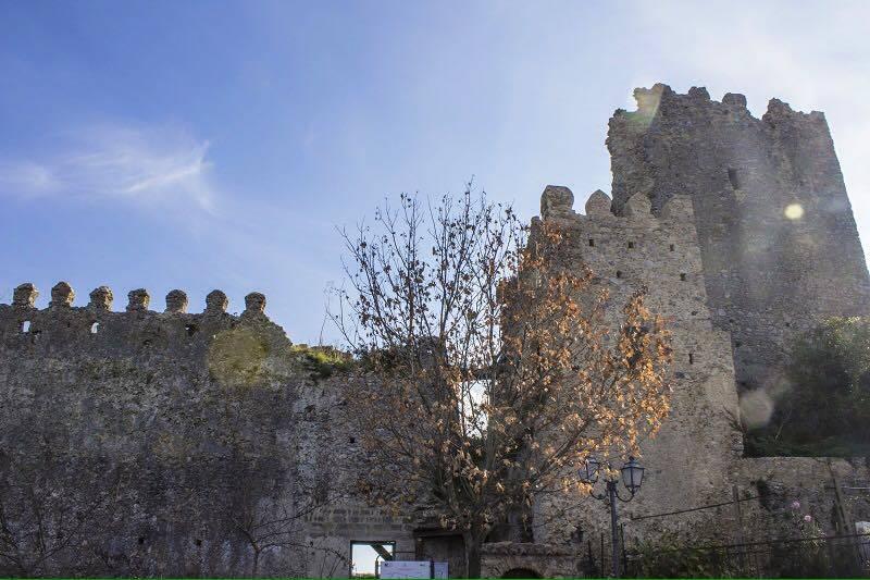castello_camerota