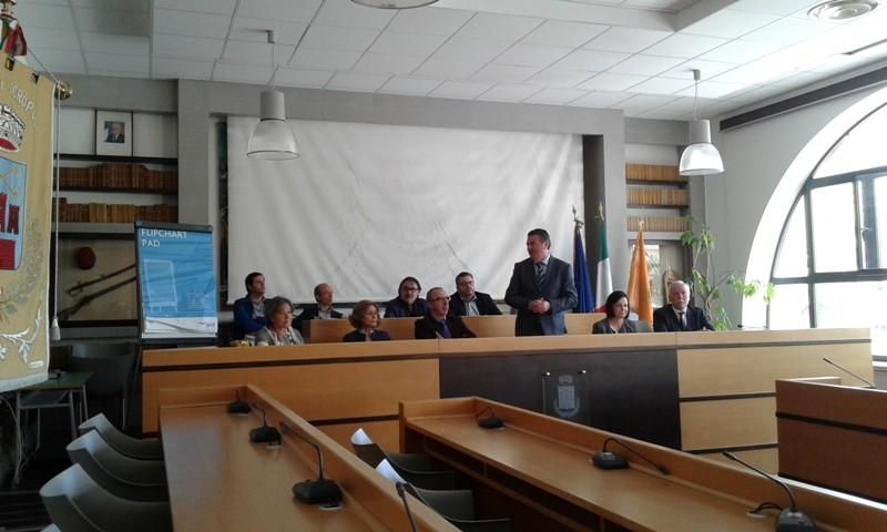 conferenza_alloggi_agropoli