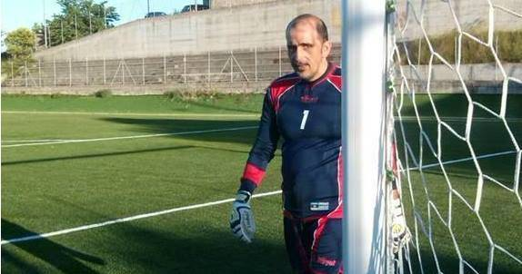 Prima categoria (gir.G), Polisportiva Marina: De Feo fa il punto sul campionato e sulla squadra