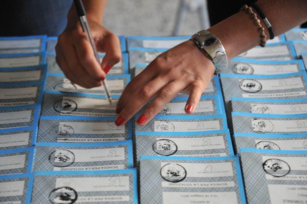 elezioni_comunali2