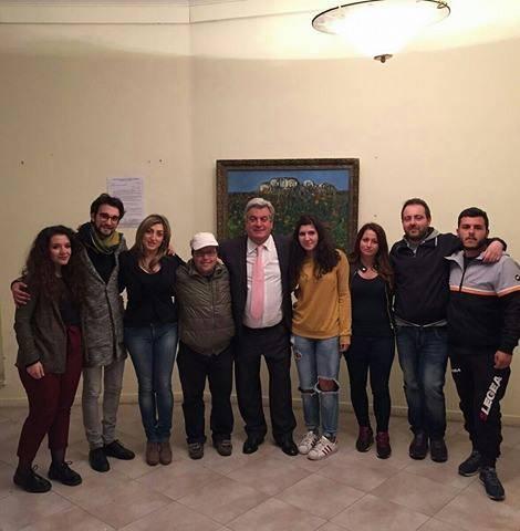forum_giovani_sicignano