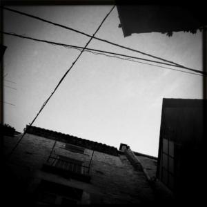 fotopantaleone4