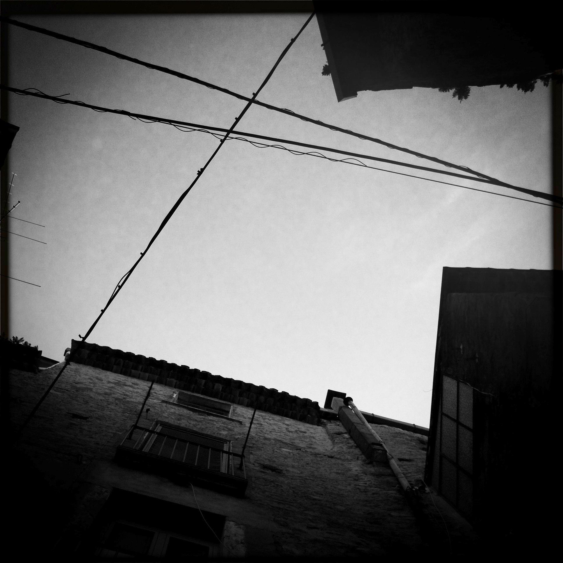 Riqualificazione Piazza San Pantaleone Proposte al Sindaco di domani