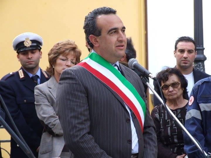 Processo in prescrizione ma ex sindaco condannato dalla Severino: farò causa allo Stato