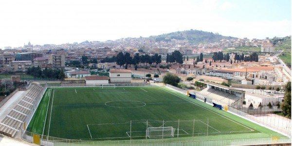 Serie D playout: Grande attesa per Leonfortese- Gelbison: i vallesi costretti alla vittoria per non retrocedere
